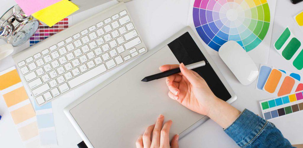 Web typography principles