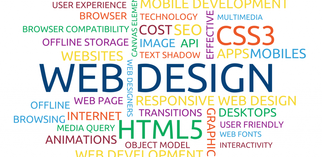 What is HTML 5 all about?